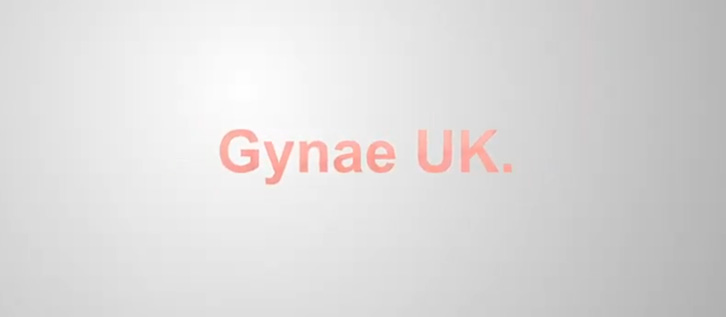 Dedicated to Women's Health, Gynae UK Offers Private, Fast Gynaecology Services