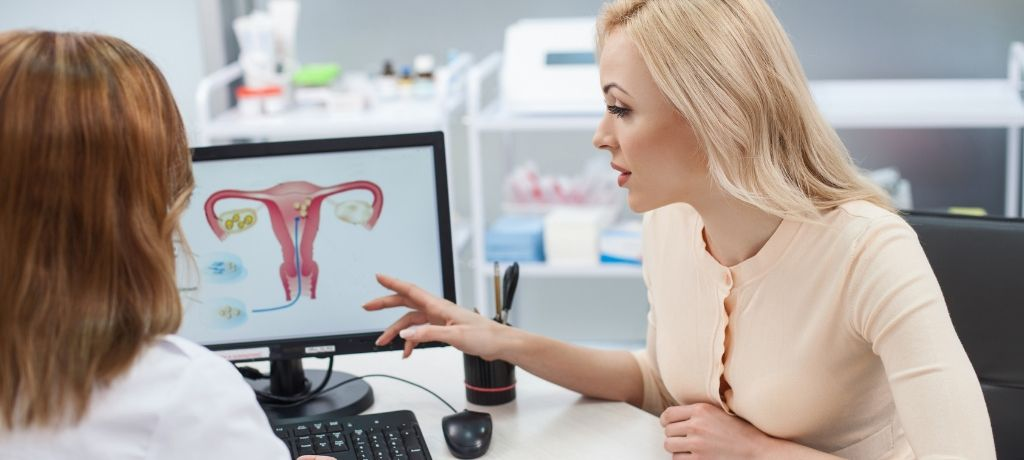 10 Important Questions to Ask a Gynaecologist