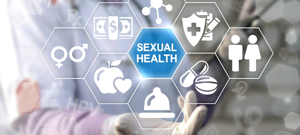 Easy and Effective Tips to Safeguard Your Sexual Health